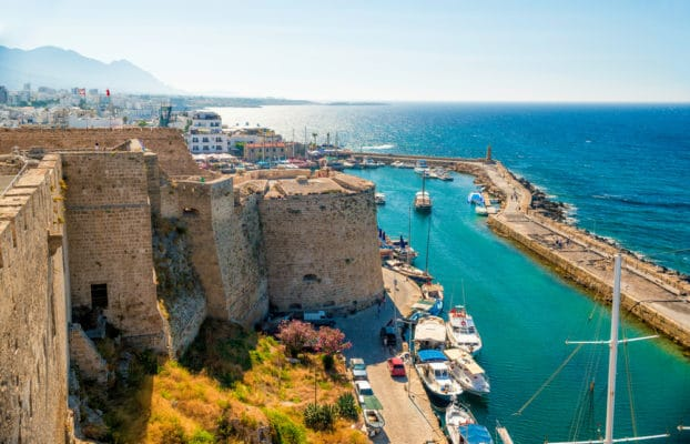 Kuzey Kıbrıs Rehberi
