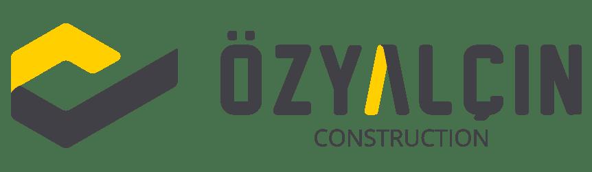 Özyalçın Construction